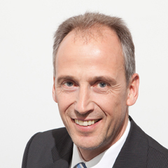 Steffen Schaar, The Quality Group GmbH